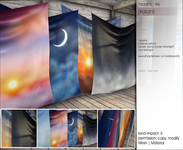 Sway's - Kailani Tapestry sky - FLF.jpg