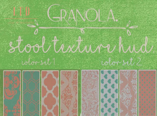 26012018 granola color hud blush jan.jpg