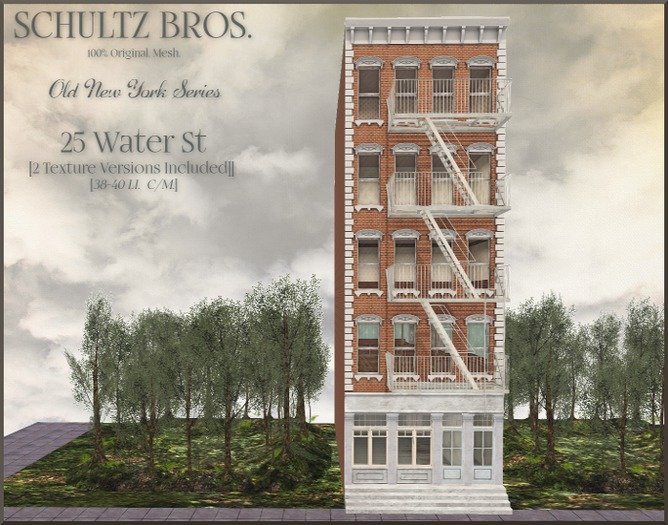 27 012018 Schultz - Water  house 1.jpg