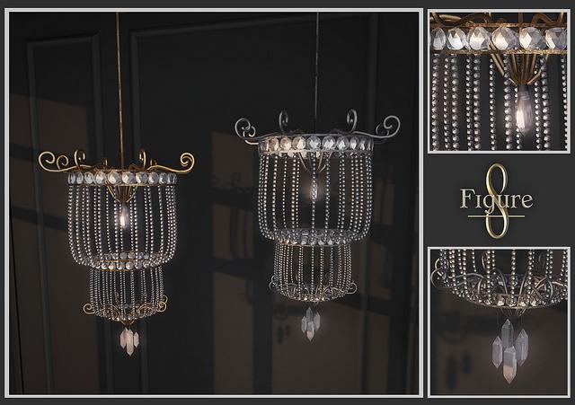 27012018 figure8 chandelier.jpg