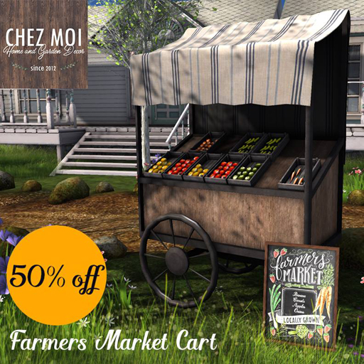 2702018 chez moi farmers market happy weekend.jpg