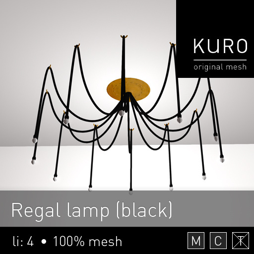 28012018 kuro regal blush jan (4).jpg