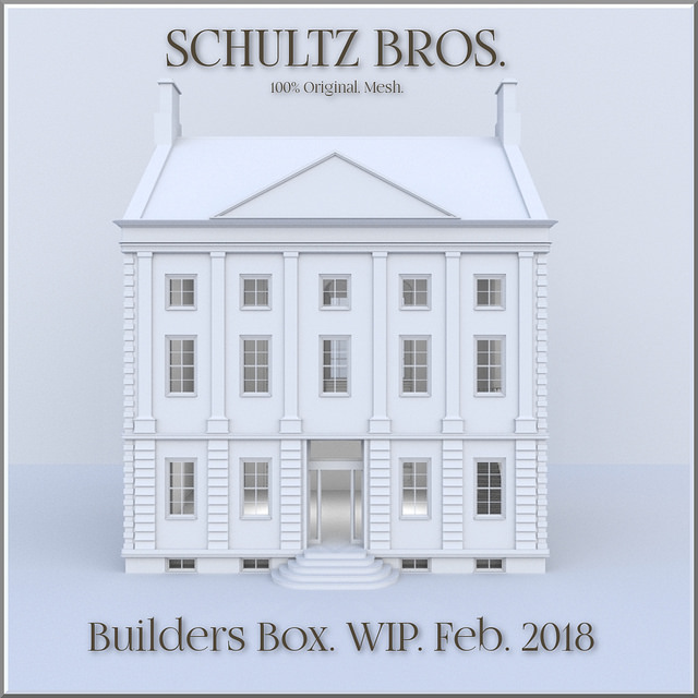 28012018 schultz builders box feb.jpg