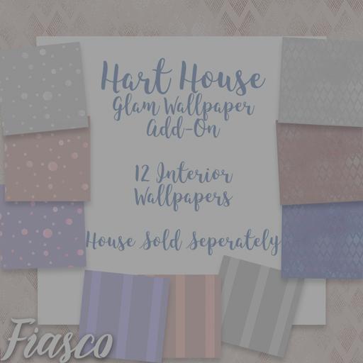 28012018 fiasco hart house blush 02.jpg