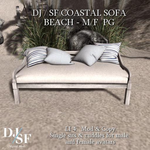 28012018 DJ SF Sale.jpg
