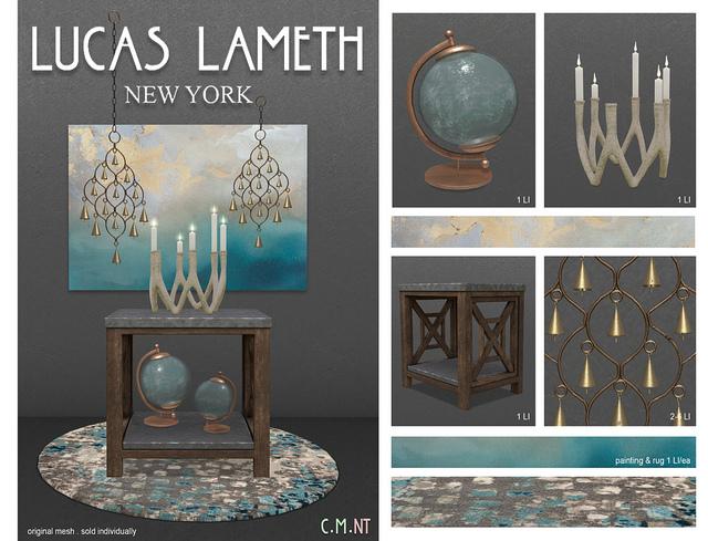 28012018 Lucal Lameth Cosmo.jpg