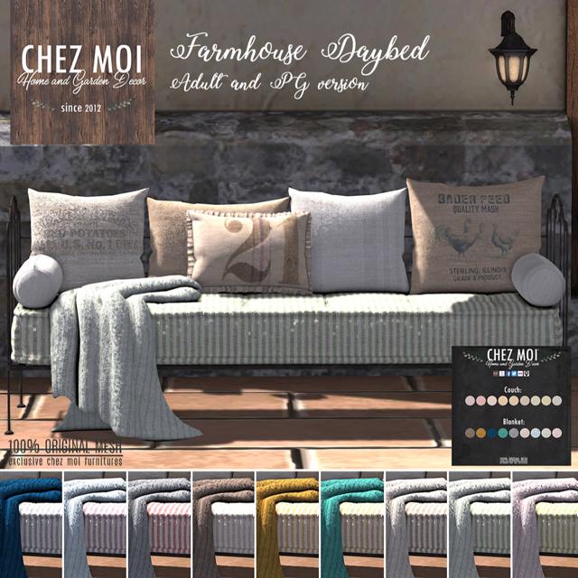 28012018 Farmhouse Daybed CHEZ MOI cosmo.jpg
