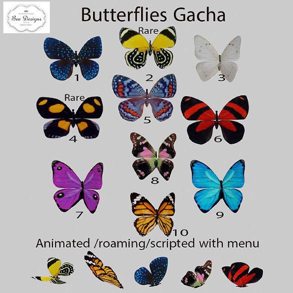 Bee Designs Butterflies gacha Cosmo.jpg