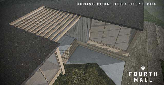 29012018 Fourth Wall builders Box.jpg