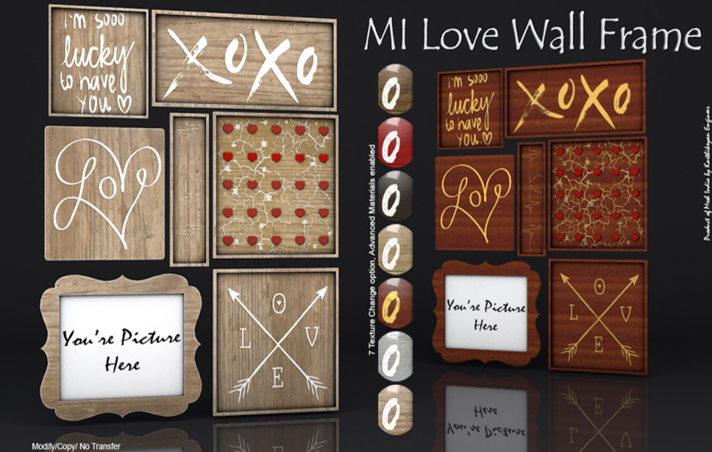 MI Love Wall Frame.png