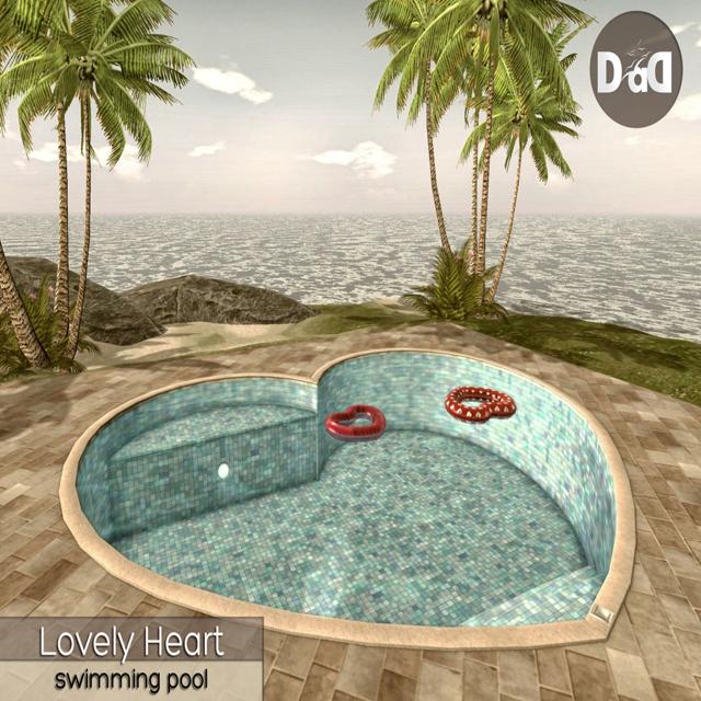29012018 dad Lovely Heart Swimming Pool.jpg