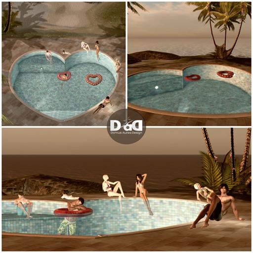 29012018 dad Lovely Heart Swimming Pool 02.jpg