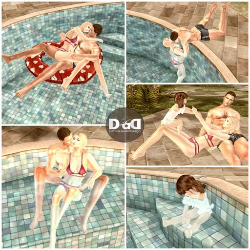 29012018 dad Lovely Heart Swimming Pool 03.jpg