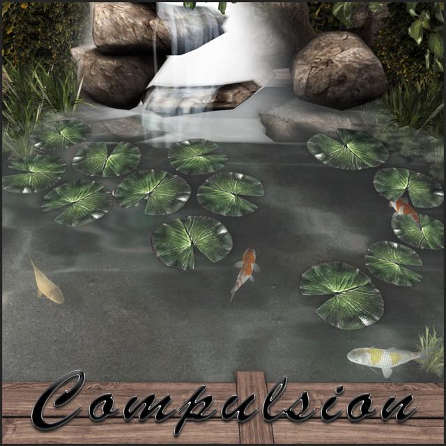 29012018 Compulsion Koi Pond cosmo.jpg