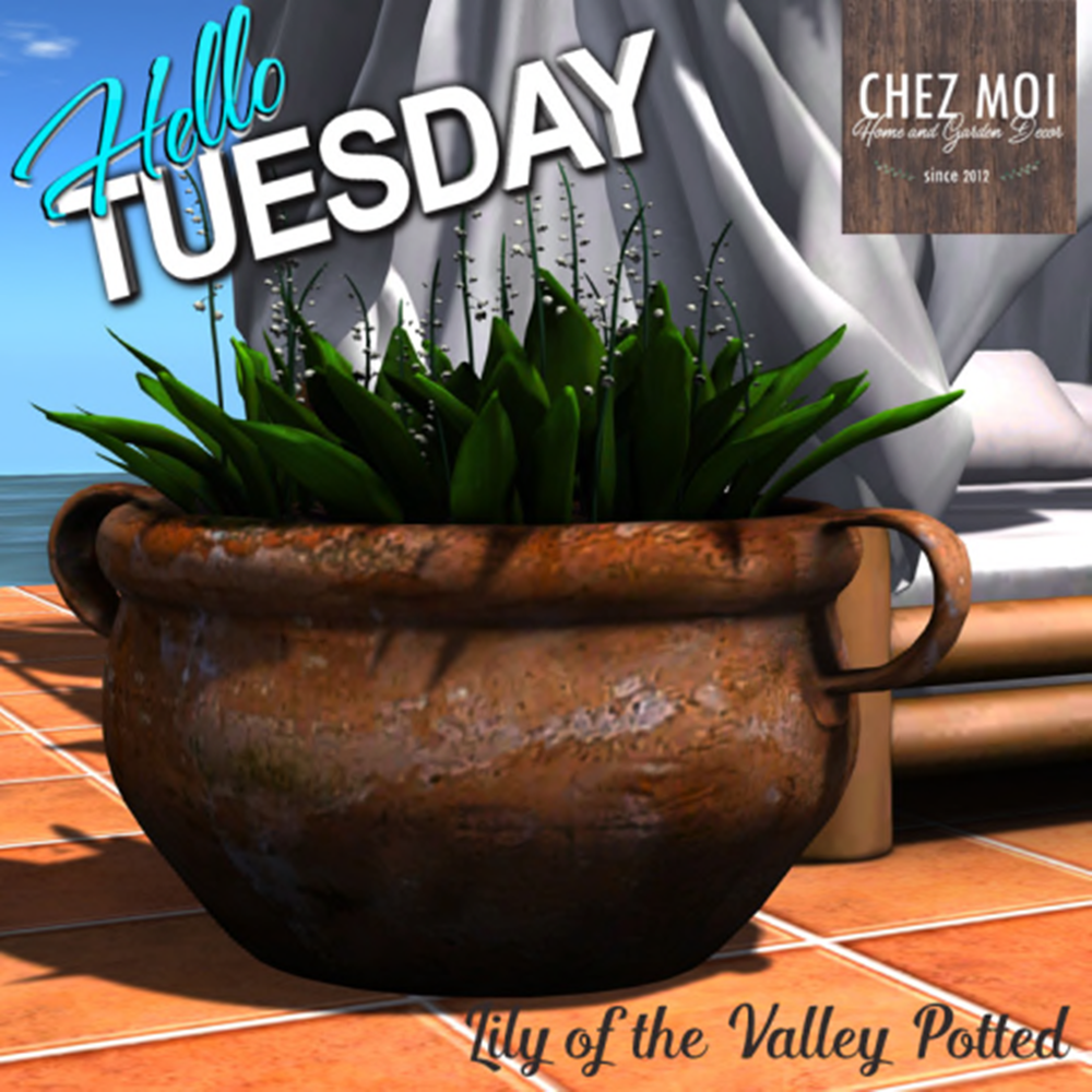 CHEZ MOI Lilly of the Valley - 50L$.png
