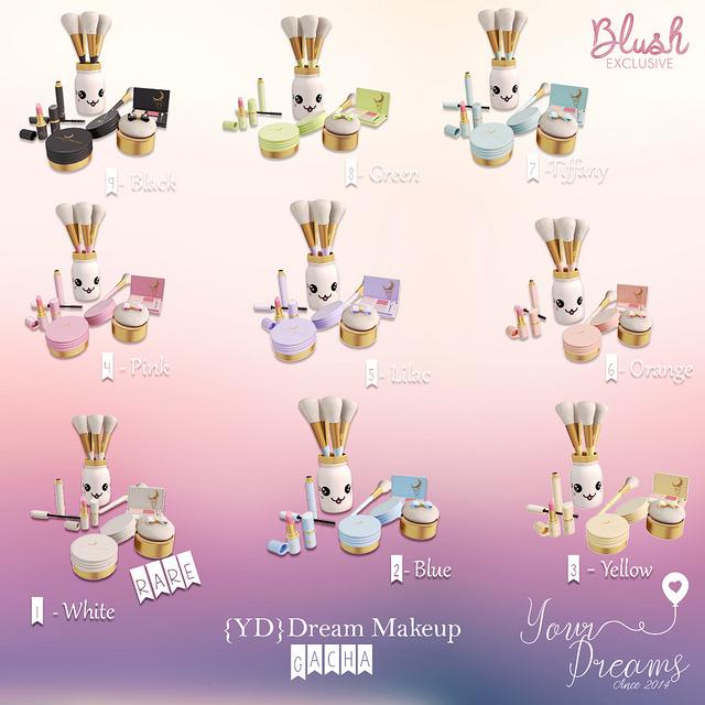 30012018 YD Makeup blush.jpg