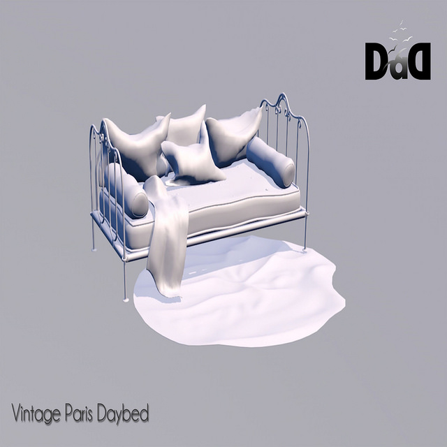 30012018 dad daybed WIP decocrate.jpg