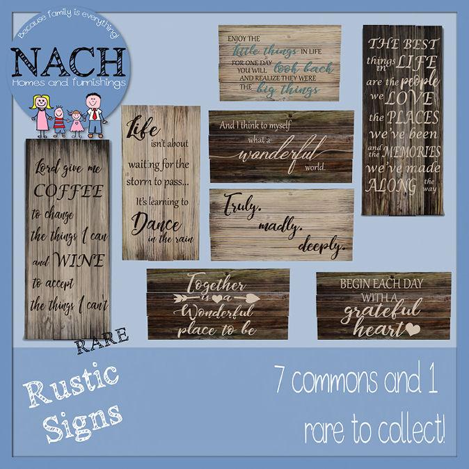 NACH Rustic Signs gacha - Cosmopolitan.jpg