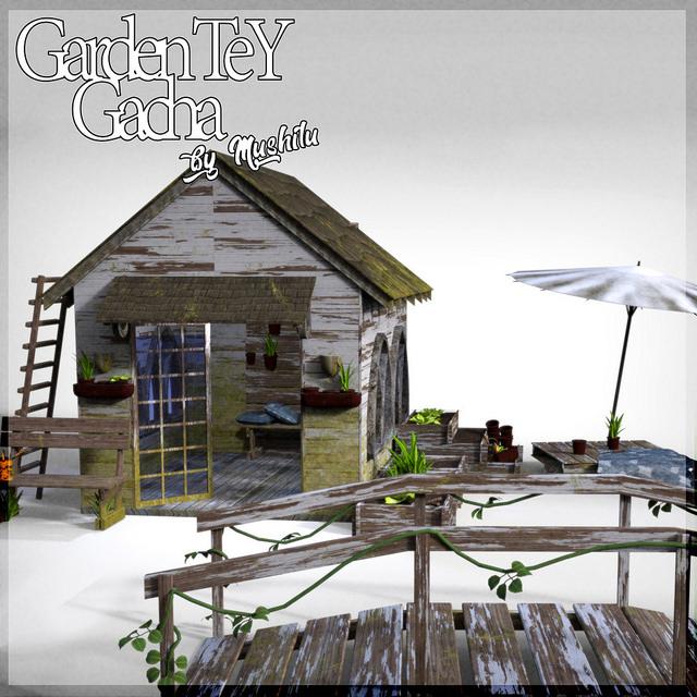 Mushilu - Garden Tey gacha Display - The Gacha Garden.jpg