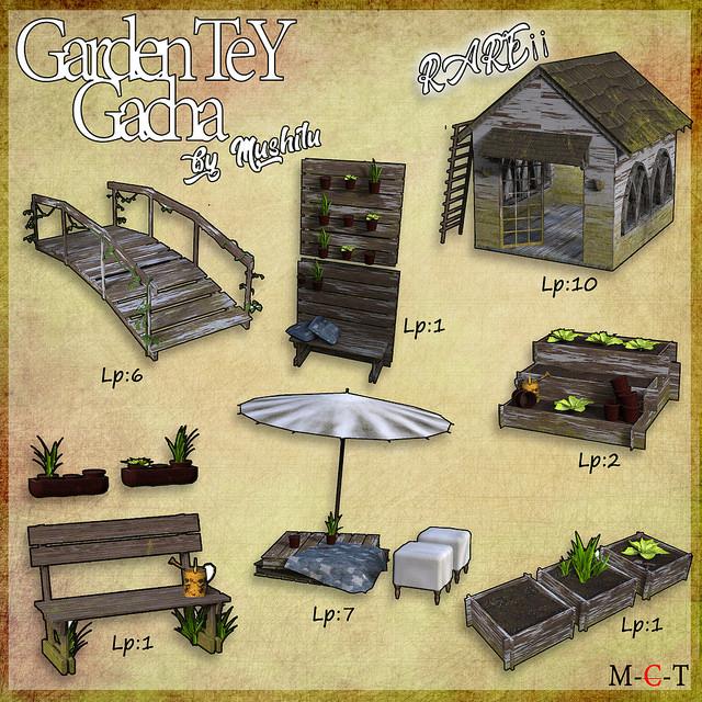 Mushilu - Garden Tey gacha KEY - The Gacha Garden.jpg
