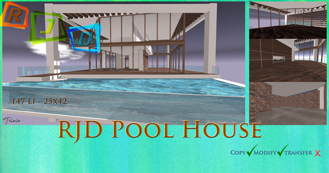 31012018 RJD Pool House.png