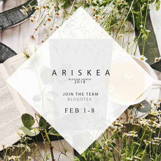 31012018 ariskea blogger search.jpg