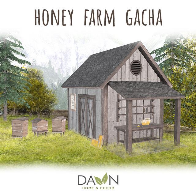 31012018 Dawn gacha garden  (1).jpg