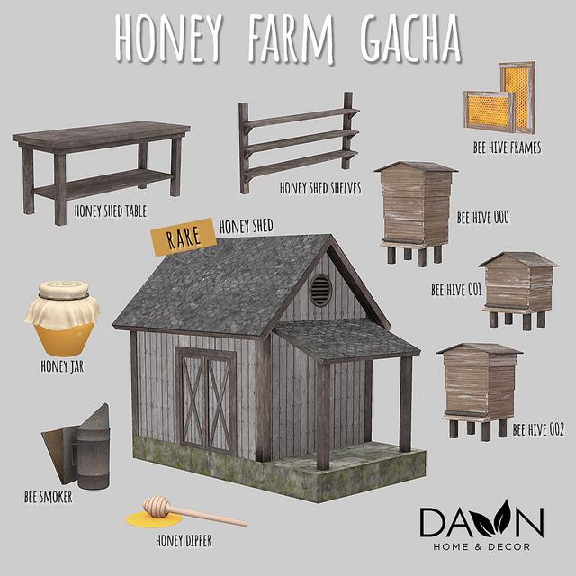31012018 Dawn gacha garden  (3).jpg