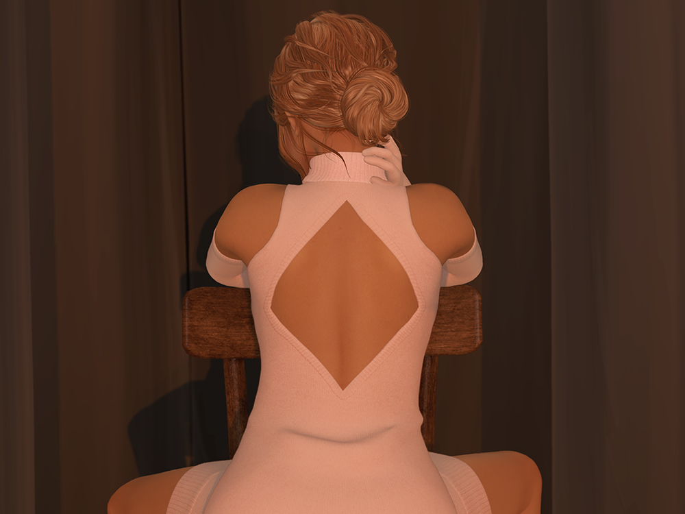 Dutchie-Second-Life-performer-chair-back.png