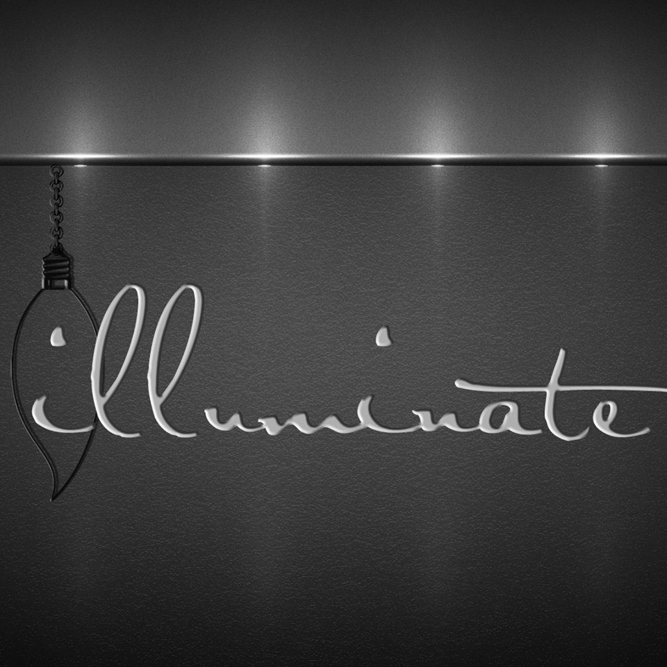 illuminate logo.png