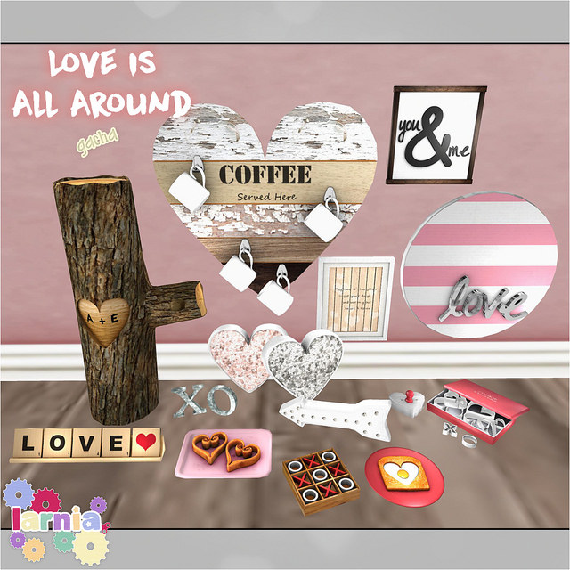 Larnia - Love is all Around gacha DISPLAY - The Gacha Garden.jpg