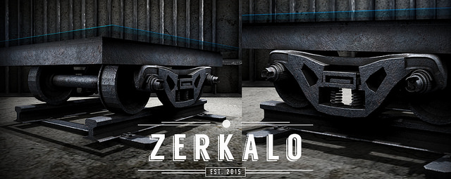 zerkalo - train wheel table - FaMESHed.jpg