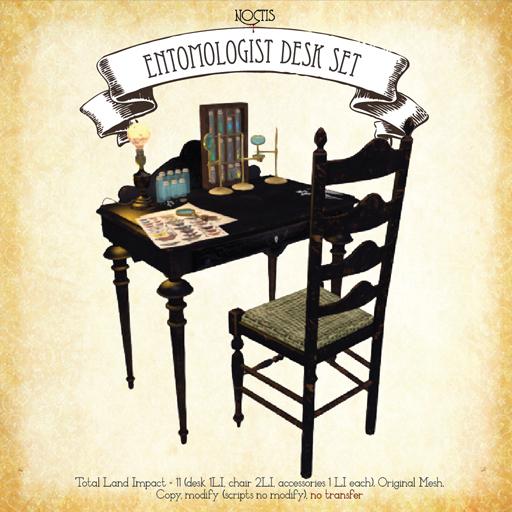 02022018 noctis-entomologist-desk- WLRP.jpg