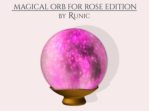 02022018 runic rose event.jpg