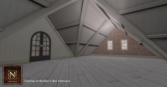 02022018 NC builders box.jpg