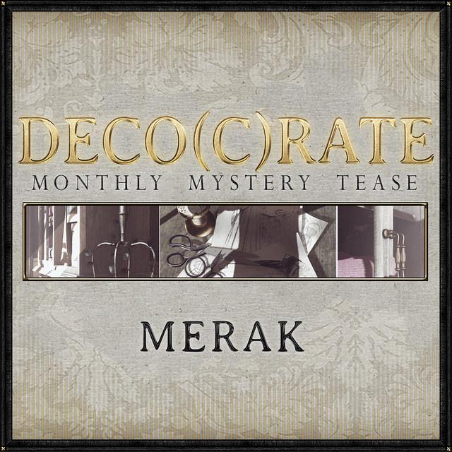 02022018 merak decocrate teaser.jpg