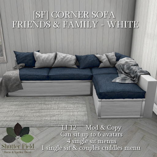 Shutter Field - Friends n Family Corner Sofa.png
