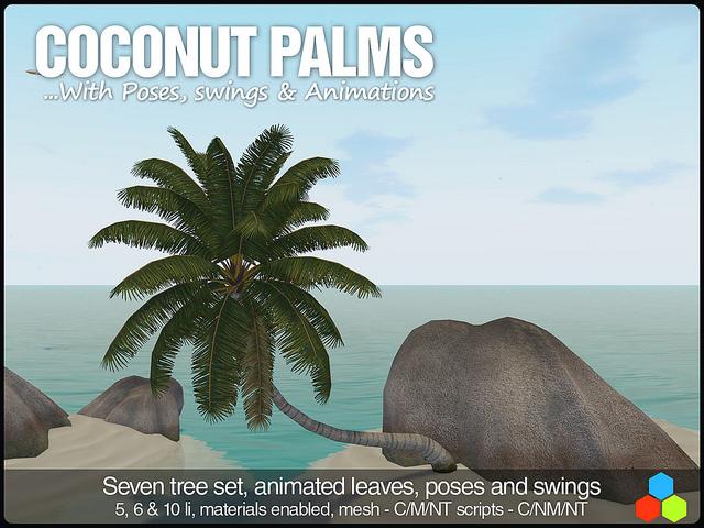 Cube Republic - Coconut Palms - FaMESHed.jpg