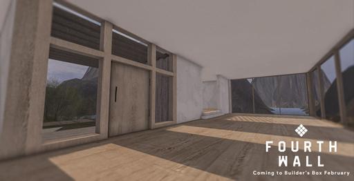 03022018 builders box 3.jpg