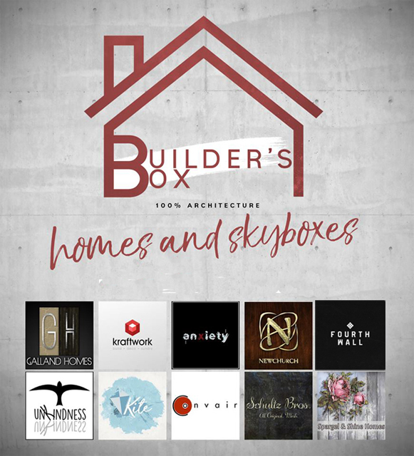 04022018 Builders Box press.jpg