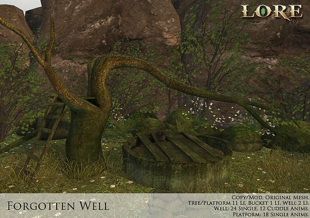 Lore - Forgotten Well - We Heart Roleplay.jpg