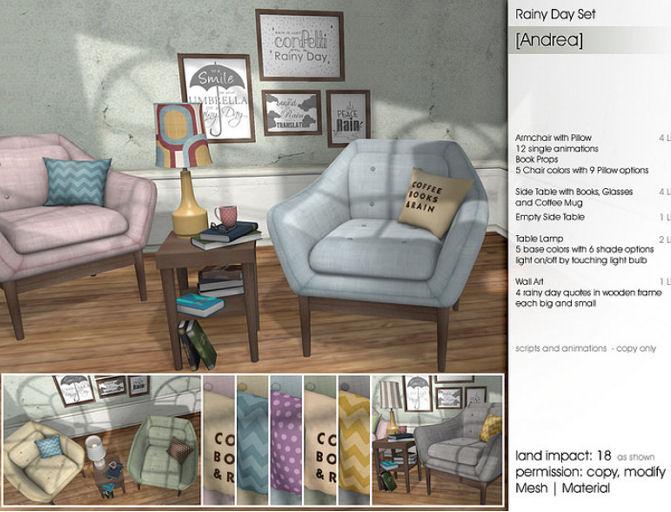 Sway's - Andrea Rainy Day Set - store release.jpg