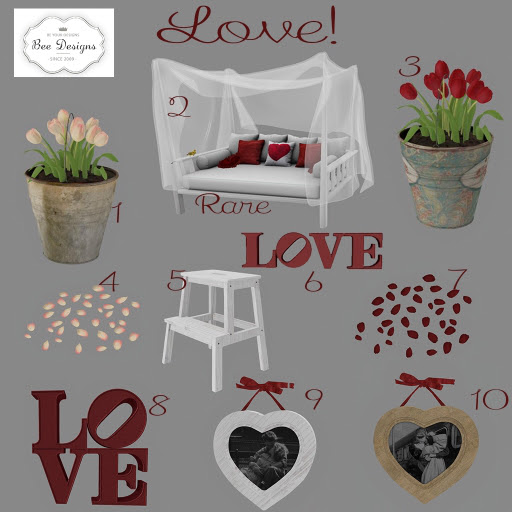 Bee Designs - Love gacha - The Gacha Garden.jpg