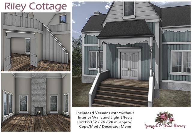 05022018 Riley Cottage builders box.jpg