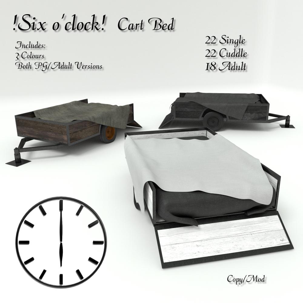 !six o'clock! cart bed 147L$(50%OFF).png