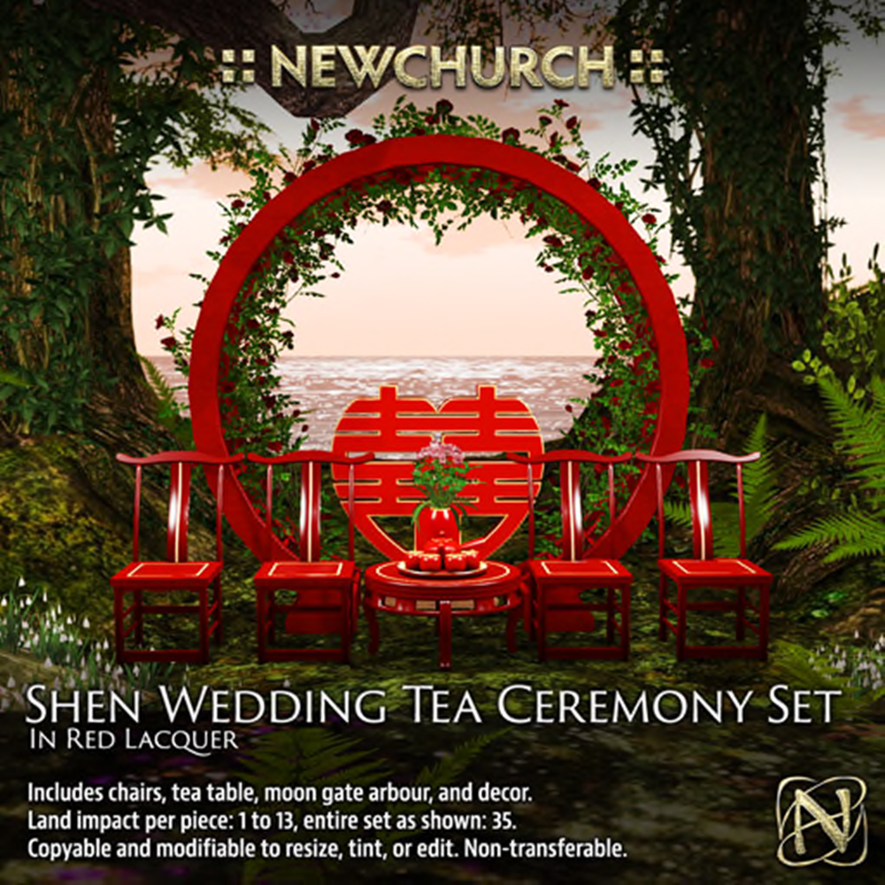 NEWCHURCH Shen Wedding Tea Ceremony 200L$(50%OFF) (1).png
