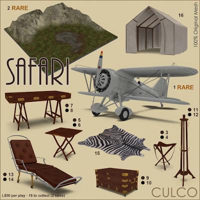 -Culco- Safari Gacha 25L$(50%OFF).png