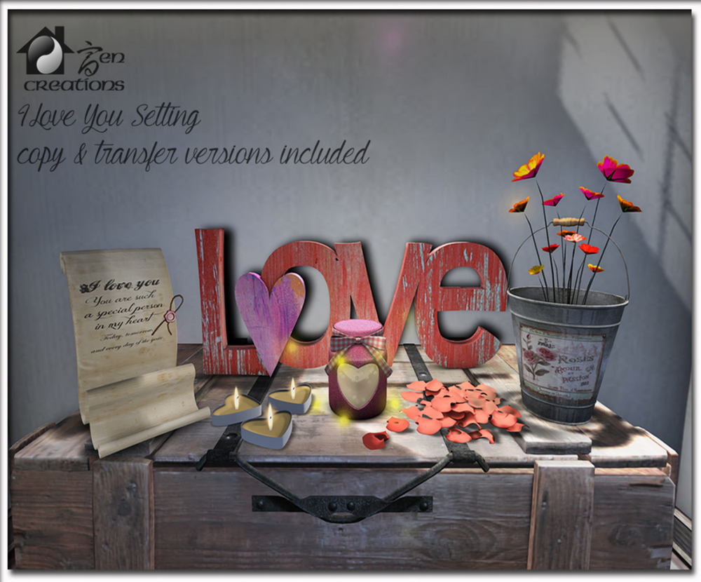 Zen Creations I Love You Setting (Copy & Trans Version) 50L$.png