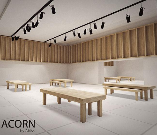 Abiss - Acorn commercial prefab - TMD.jpg
