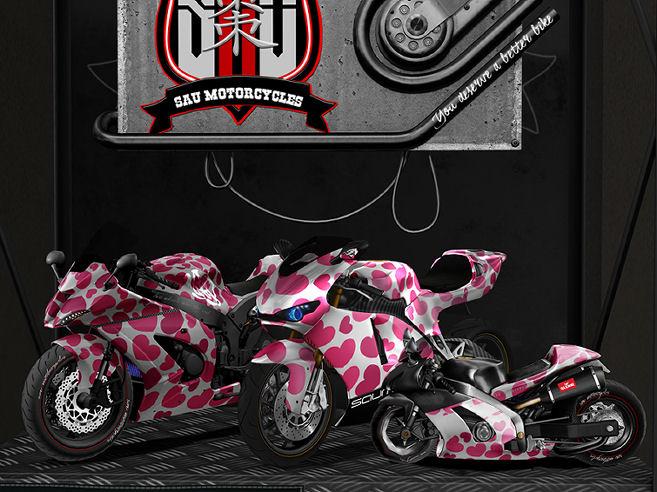 SAU Motorcycles - Heart Lite - TMD.jpg